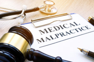 Brooklyn Medical Malpractice Attorney