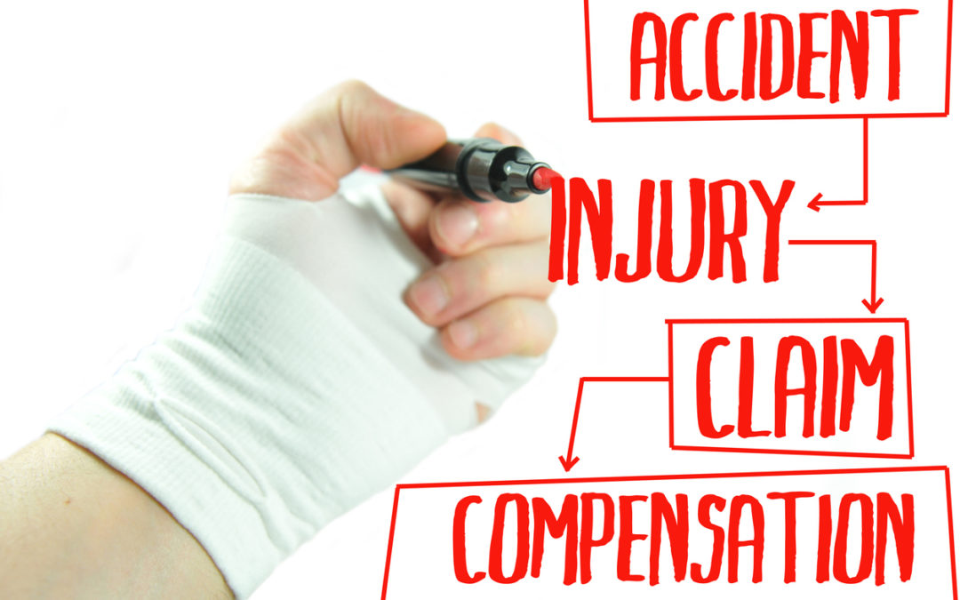 Why You Need A Personal Injury Attorney